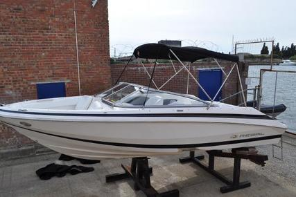 Regal 2000 for sale in United Kingdom for £19,995