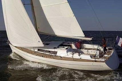Wauquiez Centurion 45S for sale in Greece for €185,000 (£162,516)