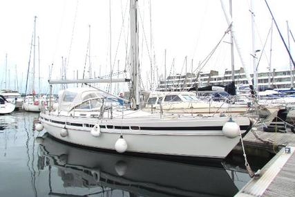 Contest 40S for sale in United Kingdom for £119,900
