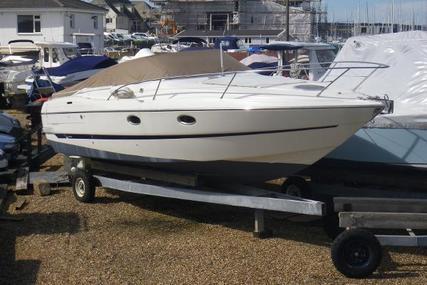 Cranchi 31 Aquamarine for sale in United Kingdom for £34,995