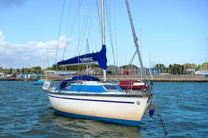 Dufour 1800 for sale in United Kingdom for £7,500
