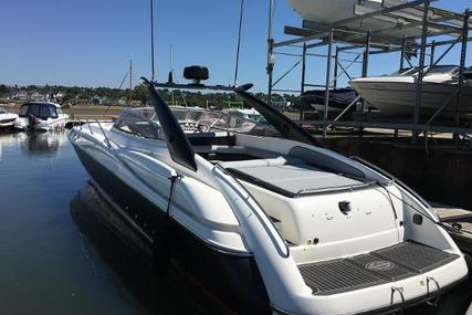Sunseeker Superhawk 48 for sale in United Kingdom for £78,000