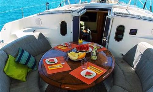 Image of Maxi 78 for sale in Thailand for $500,000 (£375,206) Phuket, , Thailand