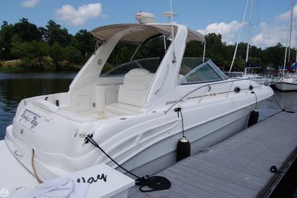 Sea Ray 340 Sundancer for sale in United States of America for $ 47.500 (£ 33.366)