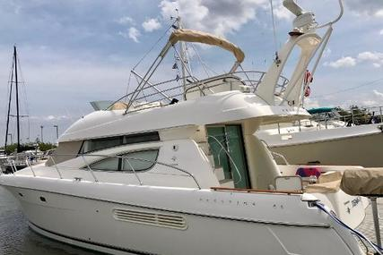 Jeanneau 460 for sale in United States of America for $285,000 (£214,039)