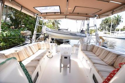 Beneteau Cyclades 50.5 for sale in United States of America for $174,900 (£132,540)