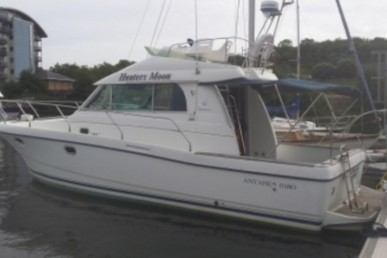 Beneteau Antares 10.80 for sale in United Kingdom for £69,995