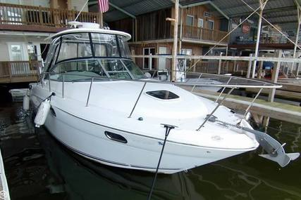 Sea Ray Amberjack 290 Sport Cruiser 29 for sale in United States of America for $79,000 (£59,329)