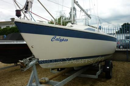 Van De Stadt Dehler 22 for sale in United Kingdom for £7,995