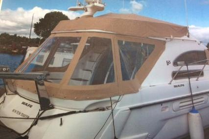 Sealine F36 for sale in United Kingdom for £84,950