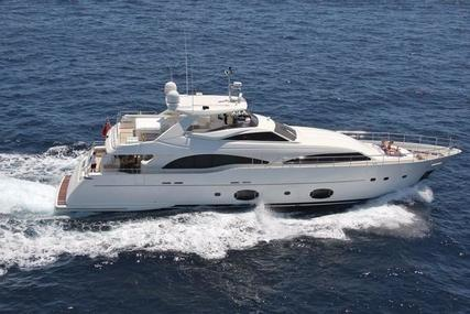 Custom Line 97 for sale in  for €3,200,000 (£2,856,862)