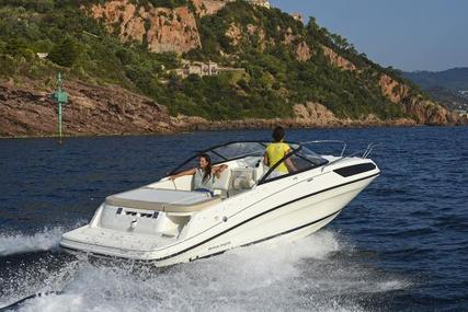 Bayliner VR5 Cuddy for sale in United Kingdom for £39,950