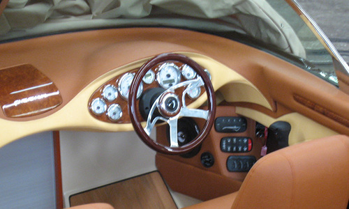 Image of Pegiva 750 Retro Sun for sale in Netherlands for €129,000 (£112,956) Muiden, The , Netherlands