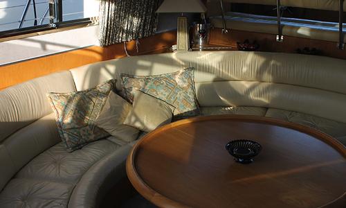Image of Birchwood TS 49 for sale in Netherlands for €149,000 (£131,160) Muiden, Netherlands
