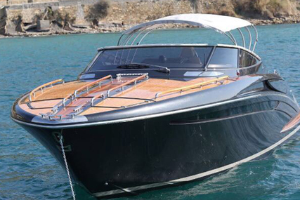 Riva rama 44 Super for sale in Netherlands for €645,000 (£576,954)