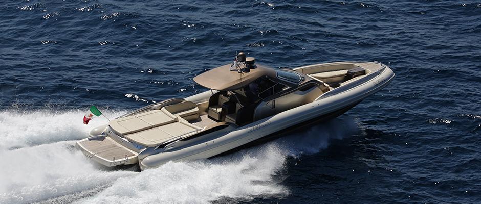 tout à fait stylé nouveau style et luxe États Unis Sacs Strider 18 for sale in Netherlands for €1,280,000