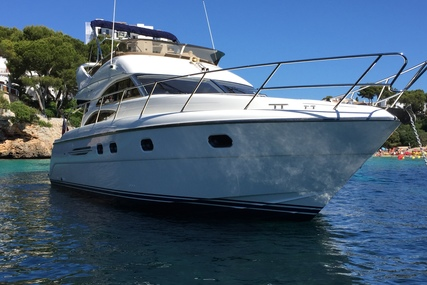 Princess 45 for sale in Spain for £169,950