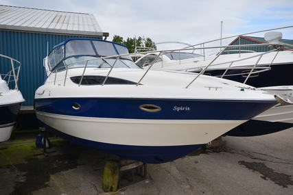 Bayliner 305 Cruiser for sale in United Kingdom for £46,950