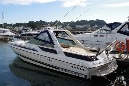 Sunseeker Portofino XPS 34 for sale in United Kingdom for £29,950
