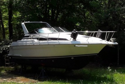 Wellcraft Martinique 3200 for sale in United States of America for $22,500 (£16,234)