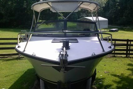Albemarle 24 for sale in United States of America for $17,500 (£13,136)