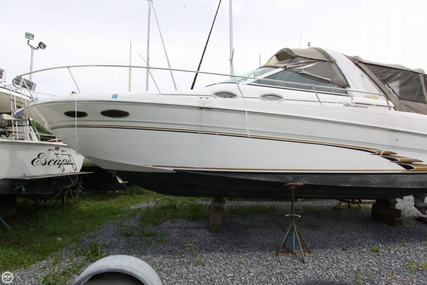 Sea Ray 290 Sundancer for sale in United States of America for $24,900 (£19,086)