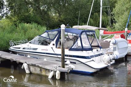 Draco 2700 Sterling Executive for sale in United Kingdom for £23,950