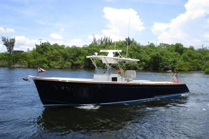 Marlow Prowler for sale in United States of America for $349,000 (£251,372)