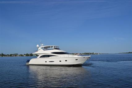 Marquis for sale in United States of America for $1,249,000 (£951,039)