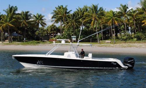 Image of Sea Vee Open Fisherman LE for sale in United States of America for $244,900 (£175,858) Stuart, United States of America