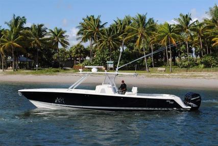 Sea Vee Open Fisherman LE for sale in United States of America for $244,900 (£176,393)
