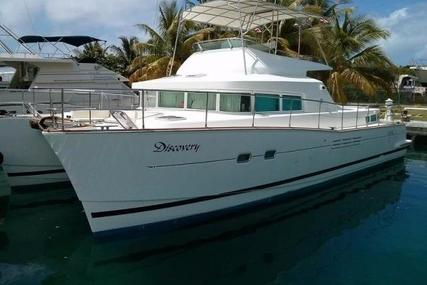 Lagoon POWER 43 for sale in United States of America for $249,000 (£188,672)