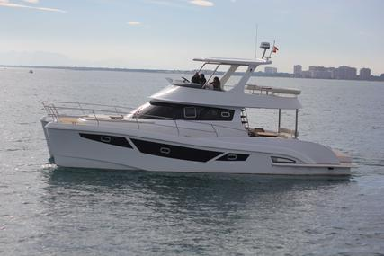 Flash Cat 47 for sale in Spain for €595,000 (£534,361)
