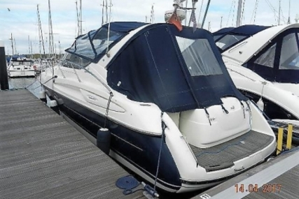 Cranchi Endurance 39 for sale in United Kingdom for £67,500