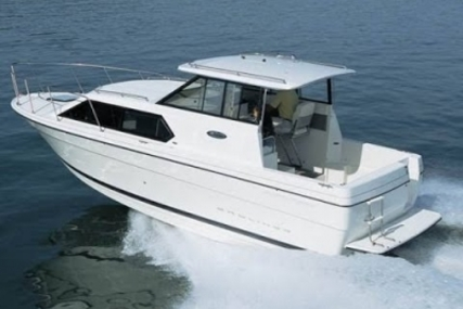 Bayliner 2859 Ciera Express for sale in Germany for €22,900 (£20,444)