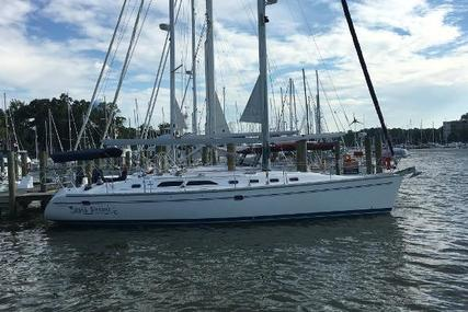 Catalina 470 for sale in United States of America for $225,000 (£174,757)