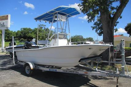 Seagull / Nautico 18 for sale in United States of America for $9,490 (£7,191)
