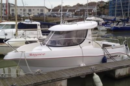 Arvor 190 for sale in United Kingdom for £14,900