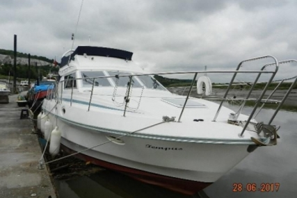 Birchwood 34 TS for sale in United Kingdom for £44,975