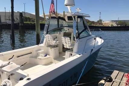 Seaswirl 2601 Striper for sale in United States of America for $72,300 (£54,829)