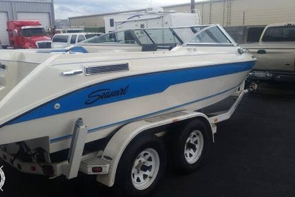 Seaswirl 190 SE for sale in United States of America for $11,450 (£8,979)