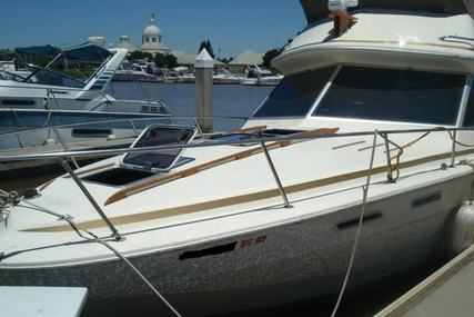 Sea Ray 300 SRV S for sale in United States of America for $15,000 (£11,650)