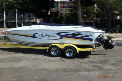 Baja 24 H2X for sale in United States of America for $23,300 (£17,490)