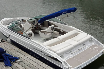 Crownline 215 SS for sale in United States of America for $23,700 (£16,955)