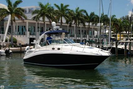 Sea Ray 340 Sundancer for sale in United States of America for $99,500 (£75,404)
