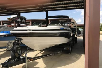 Crownline 215 SS for sale in United States of America for $34,500 (£26,251)