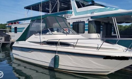 Image of Monterey 256 Cruiser for sale in United States of America for $17,500 (£12,519) Gainesville, Georgia, United States of America