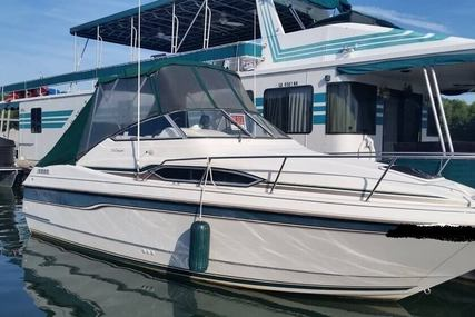 Monterey 256 Cruiser for sale in United States of America for $18,500 (£14,032)