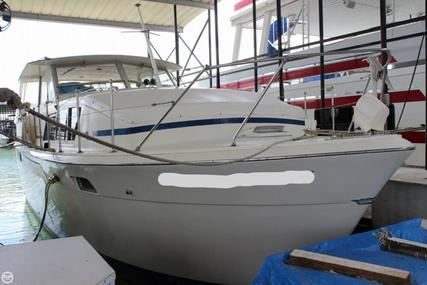 Chris-Craft 410 Commander for sale in United States of America for $32,000 (£22,816)