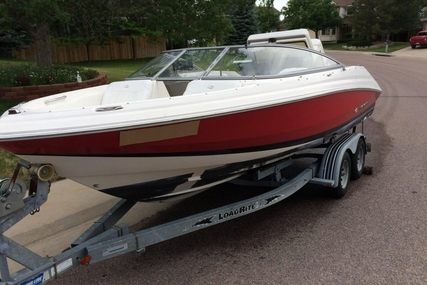 Regal 2000 for sale in United States of America for $17,950 (£13,422)